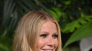 """Gwyneth Paltrow znów powiedziała """"tak"""" Bradowi"""