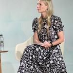 Gwyneth Paltrow znów trafiła na terapię!