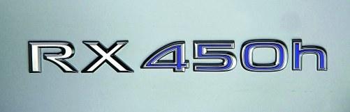 h (Lexus) /Lexus