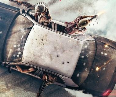 H1Z1: Battle Royale - beta-test