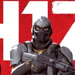 H1Z1: Battle Royale - recenzja