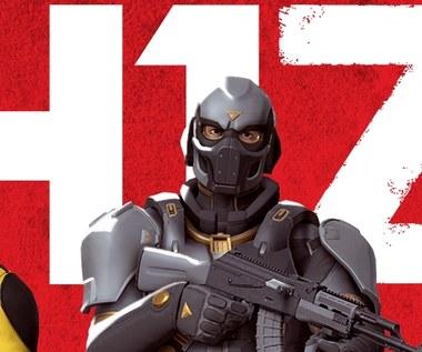 H1Z1: Battle Royale - recenzja