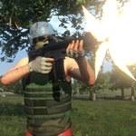 H1Z1 od Daybreak Games ma dziś oficjalną premierę na PS4