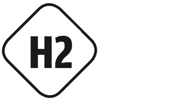 H2 /Motor