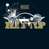 Muse: -Haarp (Live from Wembley Stadium)