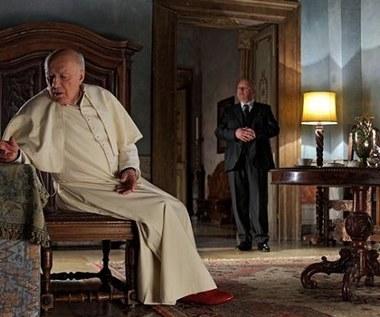 """Habemus papam - mamy papieża"""