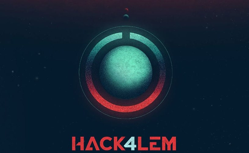 Hack4Lem /materiały prasowe