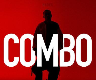 """Hades """"COMBO"""": Narkotyki wchodzą miękko [RECENZJA]"""