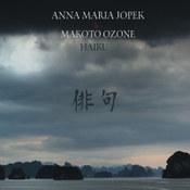 Anna Maria Jopek: -Haiku