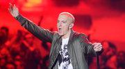 Hailie Scott Matthers: Co słychać u największej inspiracji Eminema?