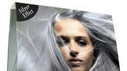 Hair Studio Platiner rozjaśniacz z efektem płukanki Delia