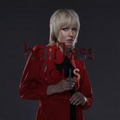 Roisin Murphy: -Hairless Toys