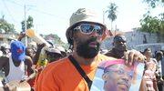 Haiti: Aristide uzyskał paszport dyplomatyczny. Wróci?
