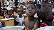Haiti: Wzrasta przemoc, kończą się leki w szpitalach