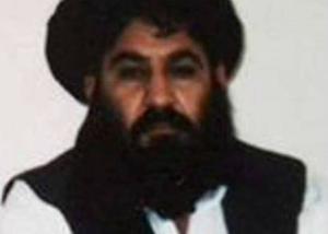 Hajbatullah Ahundzadeh nowym szefem afgańskich talibów