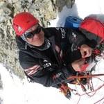 Hajzer: Być może nigdy nie dowiemy się, co wydarzyło się na Broad Peaku