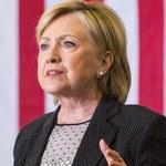 Haker, który przyczynił się do kłopotów Hillary Clinton, spędzi blisko 4,5 roku w więzieniu