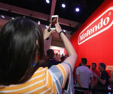 Haker skazany na więzienie za kradzież informacji o Nintendo