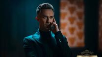 Haker Umysłu i szok Michała Paszczyka (kabaret Paranienormalni)