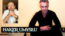 Haker Umysłu prześwietla Krzysztofa Ibisza