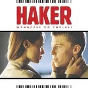 muzyka filmowa: -Haker