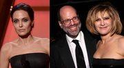 "Hakerski skandal w Hollywood. Angelina Jolie ""zepsutym bachorem"""