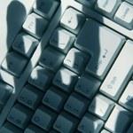 Hakerzy atakują strony Reutersa
