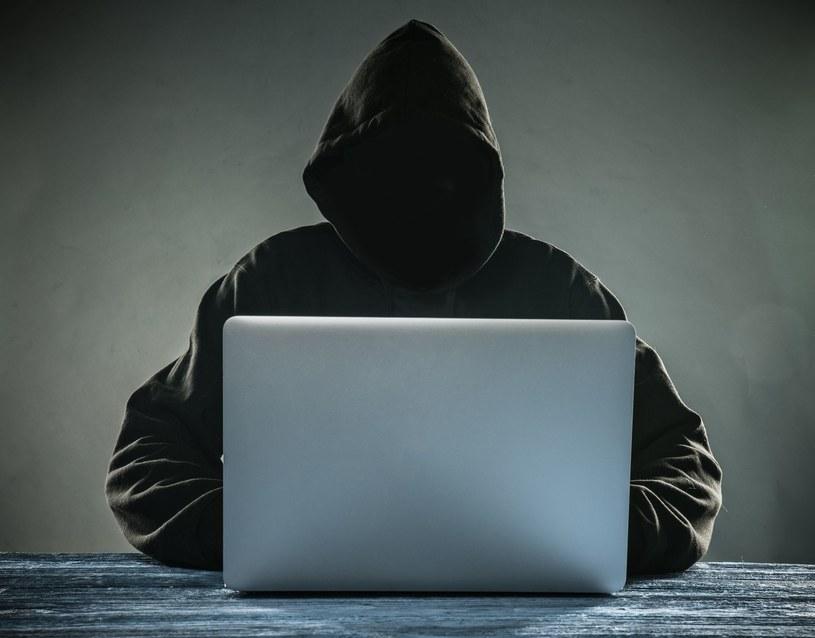 Hakerzy czekają na wyprzedaże /123RF/PICSEL