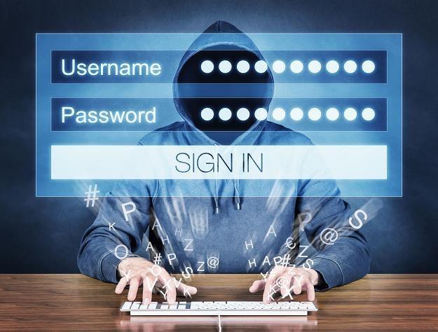 Hakerzy mogą zniszczyć GPS /©123RF/PICSEL