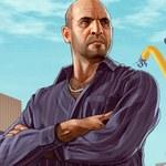 Hakerzy obdarowywali graczy GTA Online dodatkową gotówką