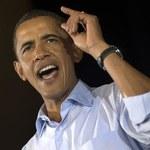 Hakerzy ogłosili śmierć prezydenta Obamy