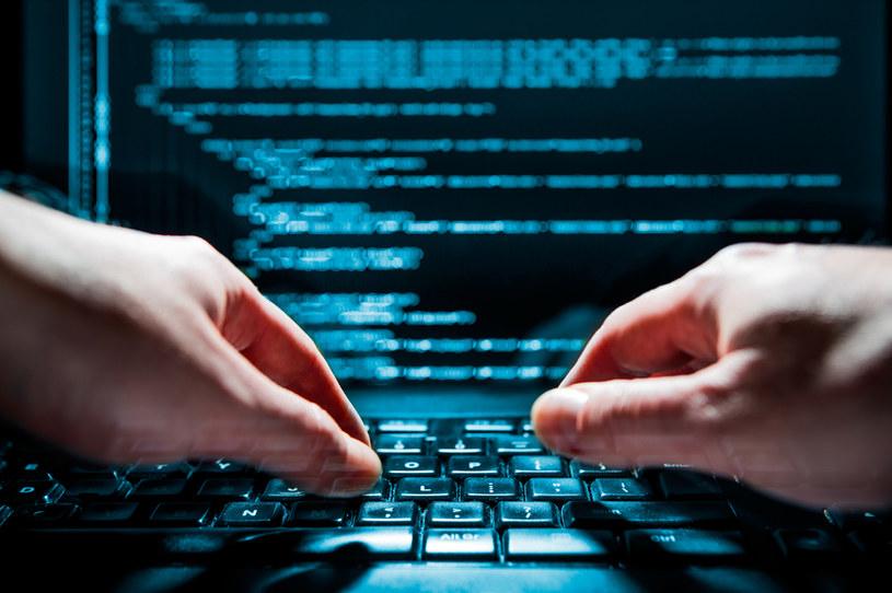 Hakerzy przejęli dostęp do systemu wodociągów /123RF/PICSEL