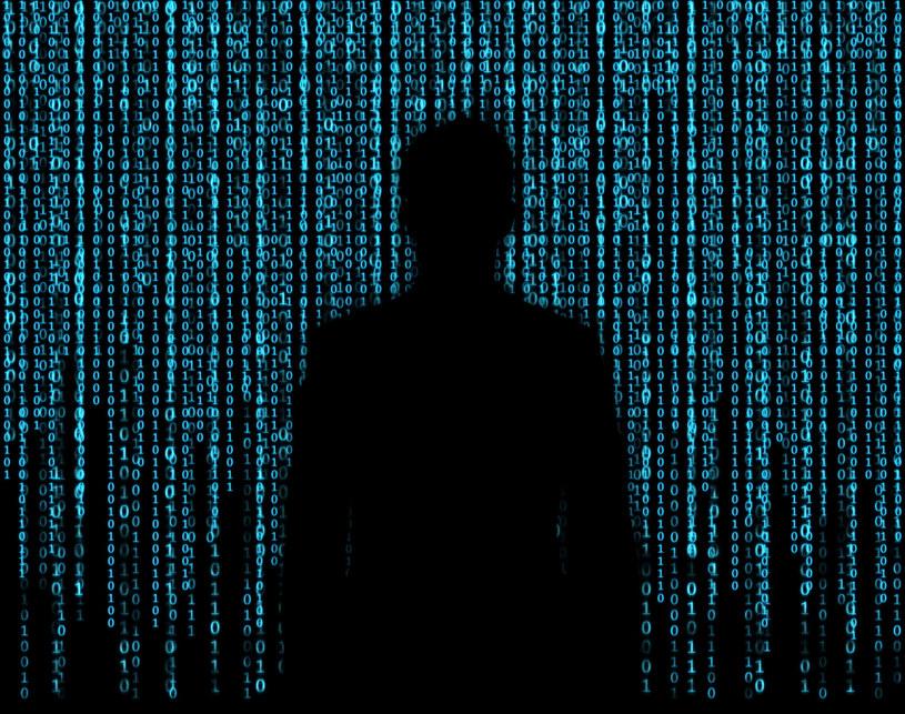 Hakerzy są coraz śmielsi /123RF/PICSEL