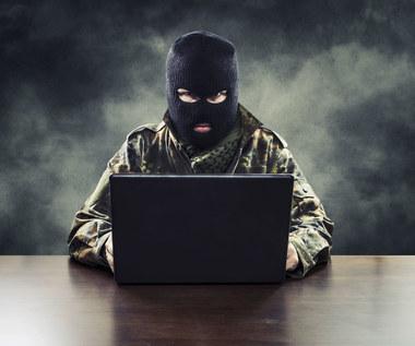 Hakerzy uaktywnili się w czasie pandemii