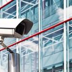 Hakerzy włamali się do kamer bezpieczeństwa