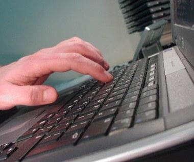 Hakerzy włamali się do tysiąca kont na Facebooku?