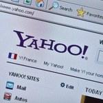 Hakerzy wykradli dane 450 tys. użytkowników Yahoo!