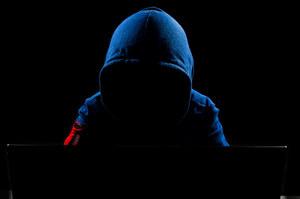 Hakerzy wykradli dane osobowe 50 mln ludzi