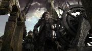 Hakerzy wykradli nowy film Disneya i żądają okupu