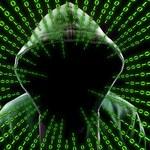 Hakerzy zaatakowali Partię Republikańską. Wyciekły tysiące wiadomości