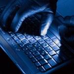 Hakerzy zaatakowali twórców szczepionek przeciwko COVID-19