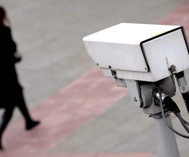 Hakowanie monitoringu miejskiego jest możliwe