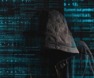 """""""Haktywista"""" czy cybermafia - kto czyha na twoje dane?"""