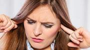 Hałas w pracy może doprowadzić do zwolnień chorobowych