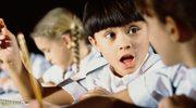 Hałas w szkołach szkodzi dzieciom