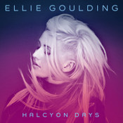 Ellie Goulding: -Halcyon Days