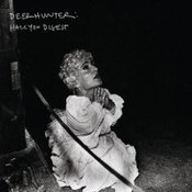 Deerhunter: -Halcyon Digest
