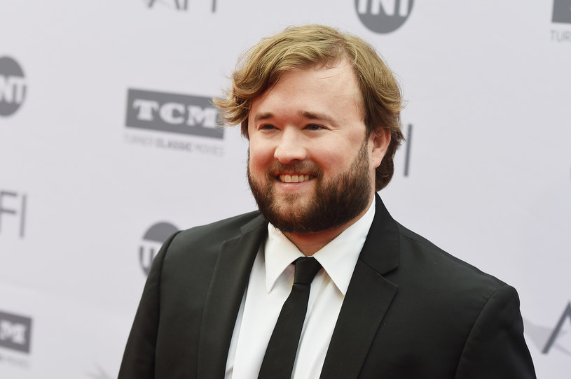 Haley Joel Osment /Kevin Winter /Getty Images