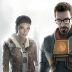 Half-Life 3 jako RTS? Podobno były na to szanse
