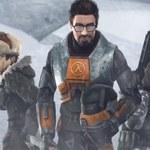 Half-Life 3 miał być grą z gatunku action-RPG?